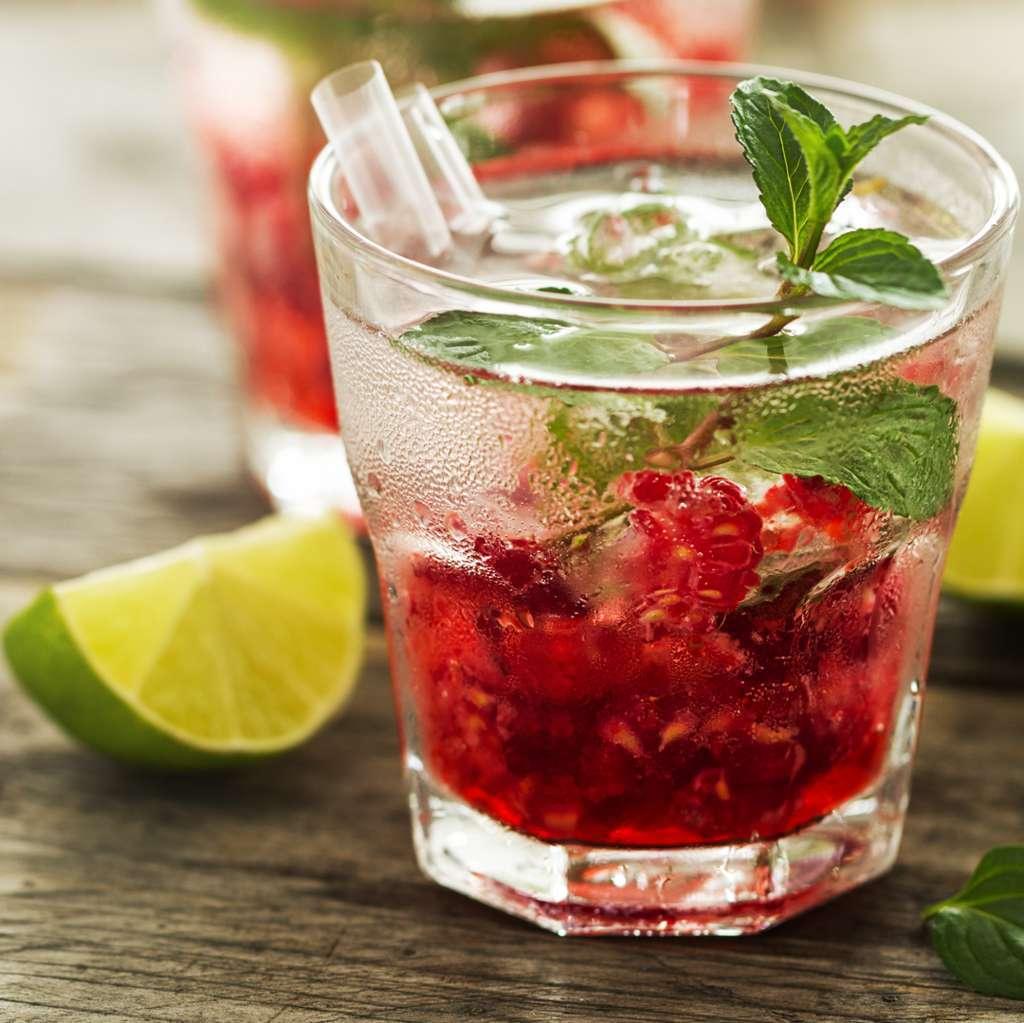 ingredientes-para-bebidas-alcoholicas