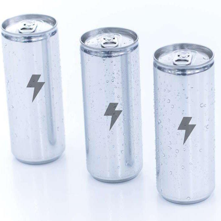 ingredientes-para-energizantes