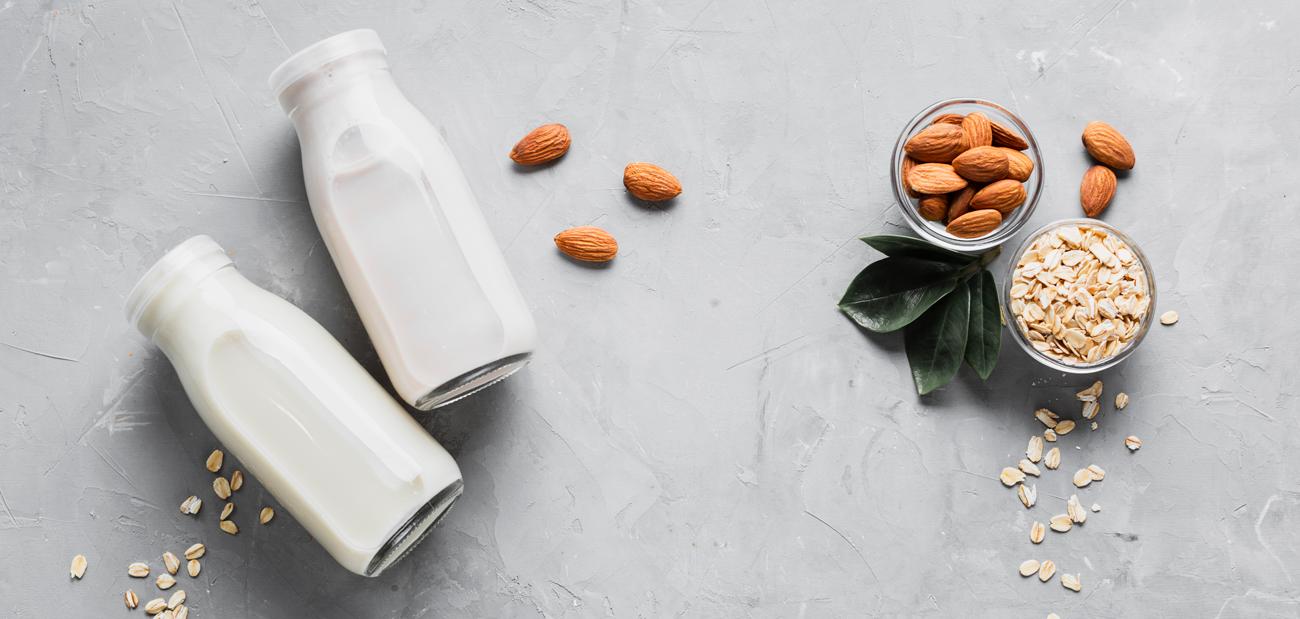 ingredientes-para-productos-plant-based