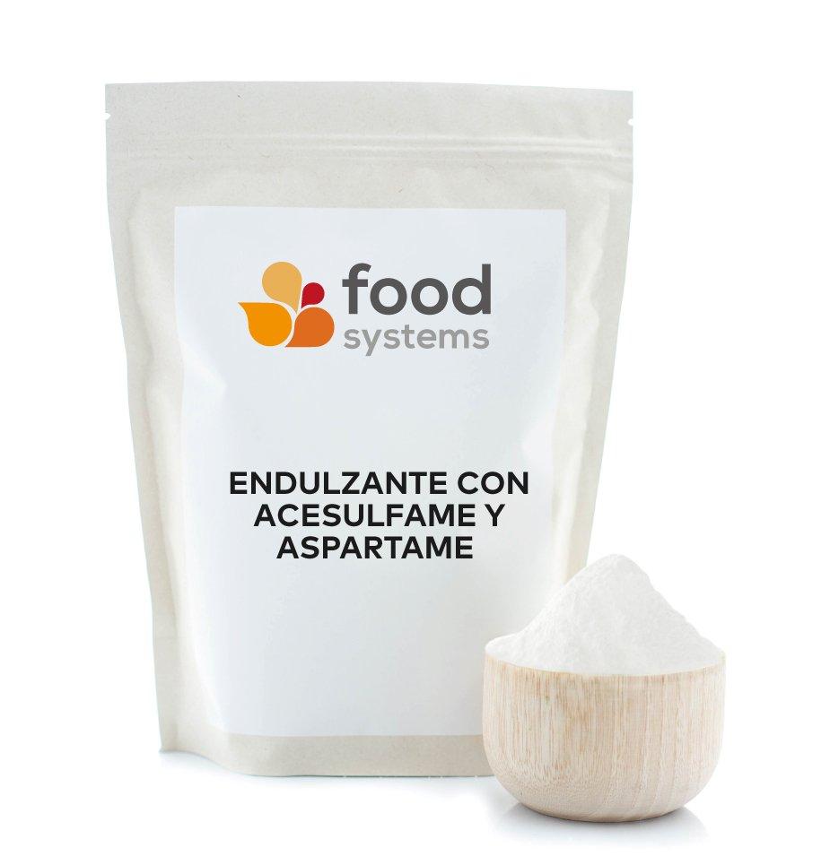 Endulzante-con-acesulfame-y-aspartame