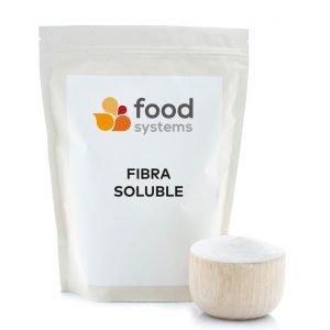 Fibra-soluble