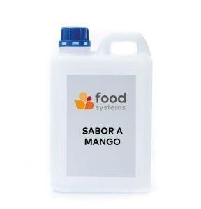 Sabor-mango