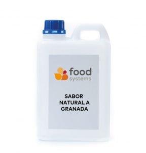 Sabor-natural-a-granada