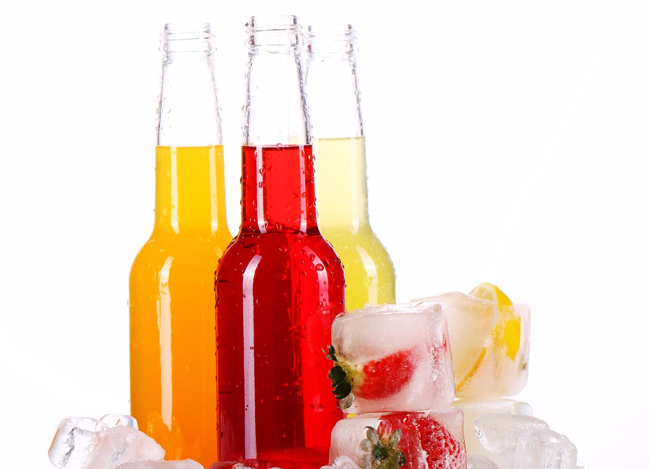 bebidas-carbonatadas-preparacion