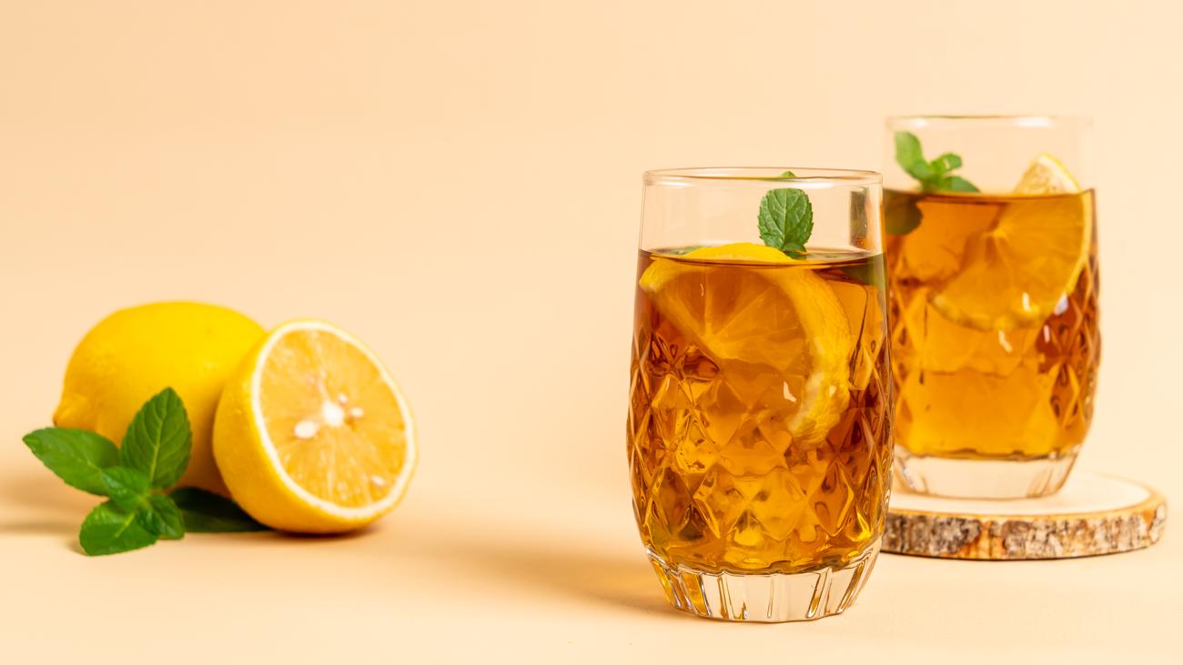 bebidas-herbales-essentiall