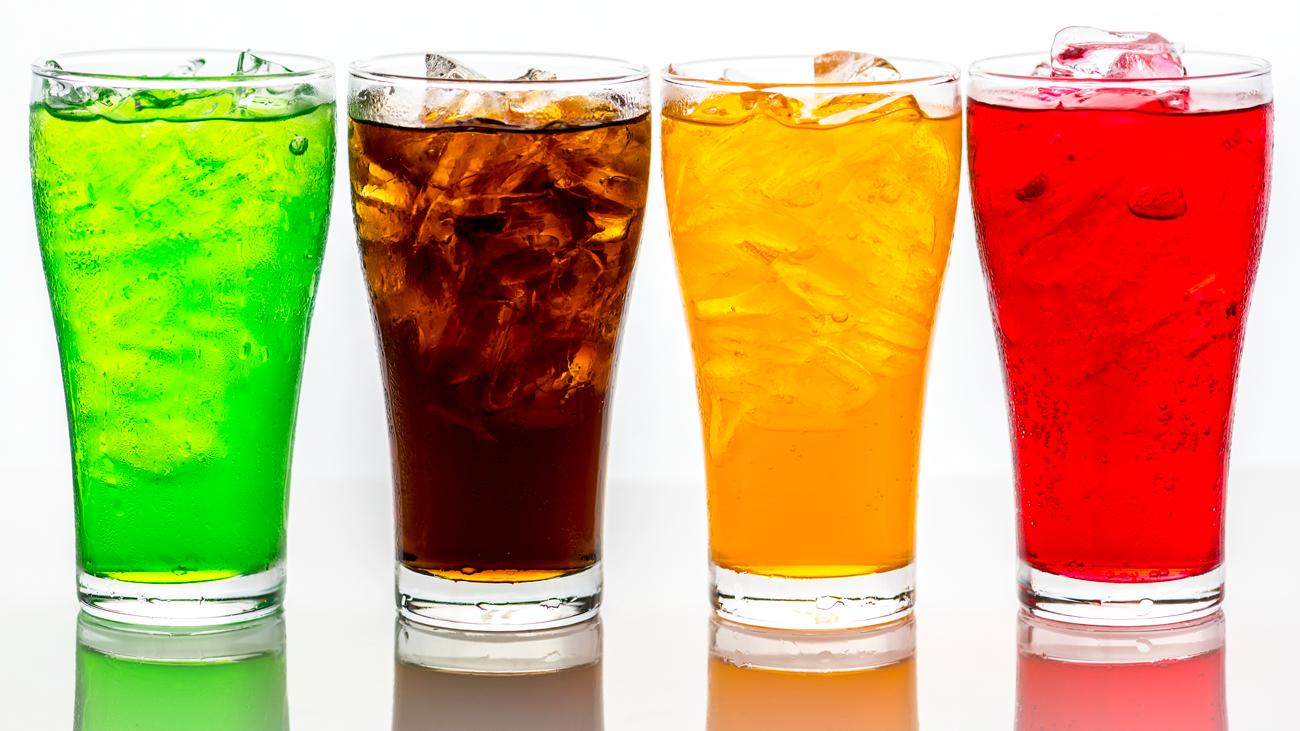 creacion-de-bebidas-carbonatadas