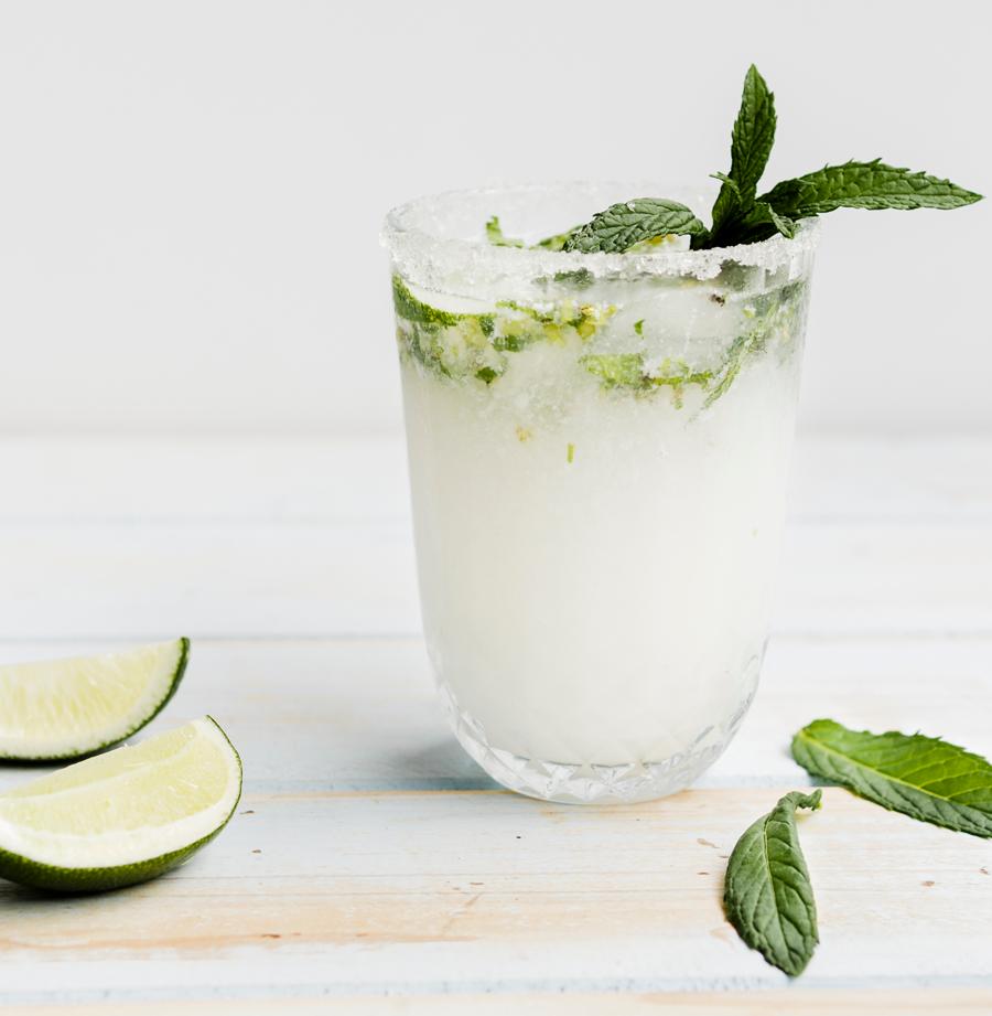 ingredientes-para-bebidas-alcoholicas-essentiall