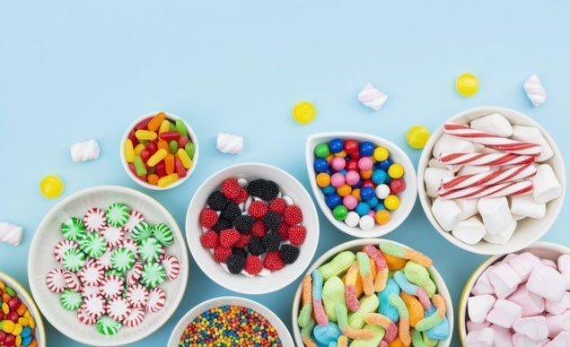 materias-primas-para-alimentos