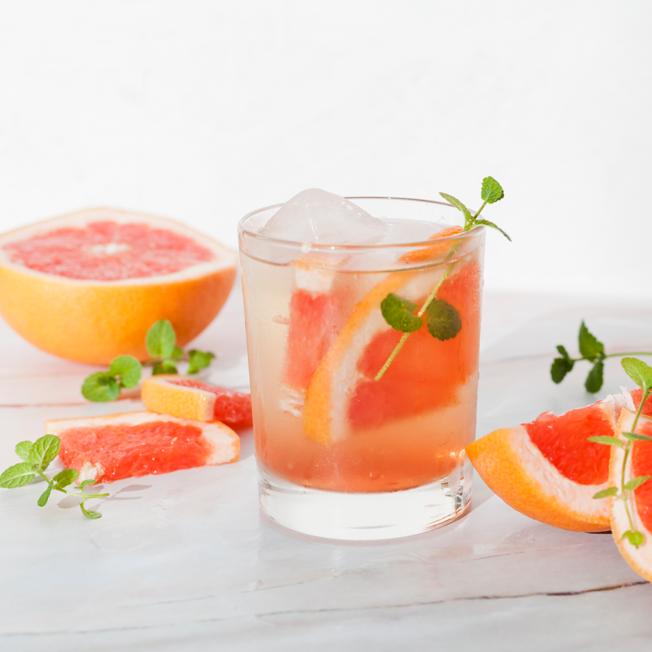 preparacion-de-aguas-saborizadas