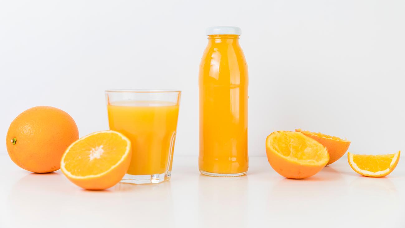 preparacion-refrescos-de-fruta