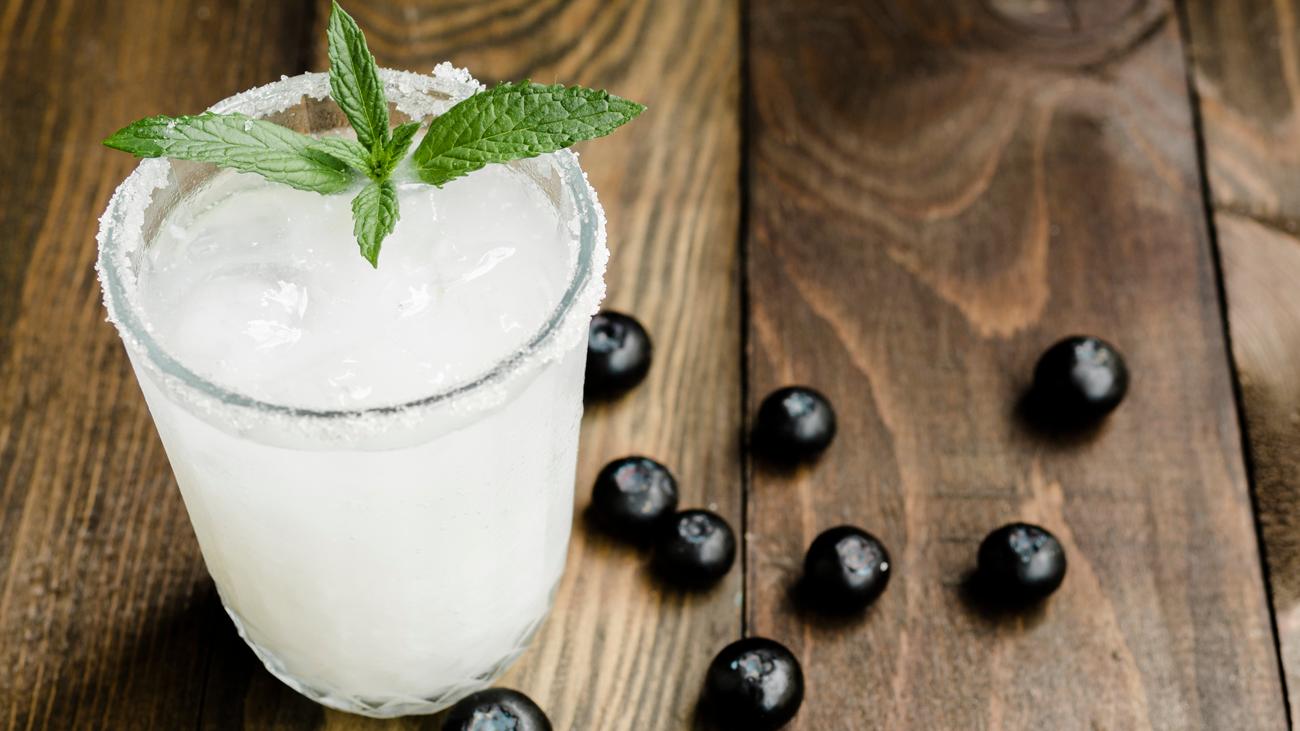 soluciones-bebidas-alcoholicas