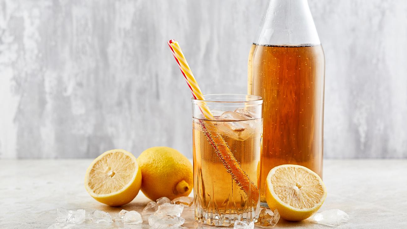 soluciones-bebidas-herbales