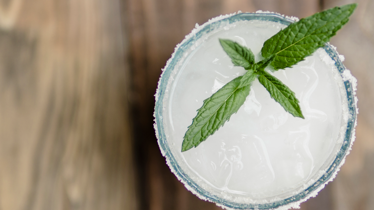 soluciones-integrales-para-bebidas-alcoholicas