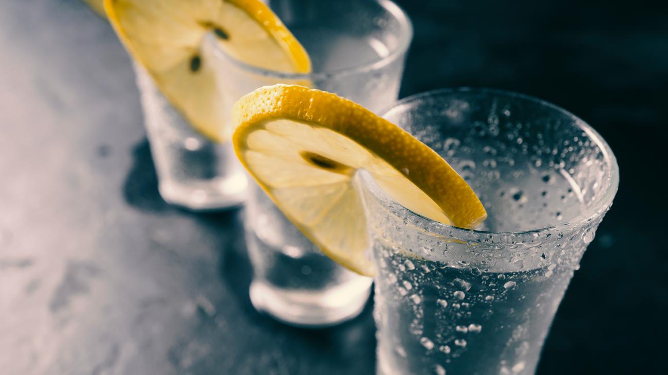 soluciones-para-bebidas-alcoholicas