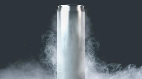soluciones-para-bebidas-energizantes