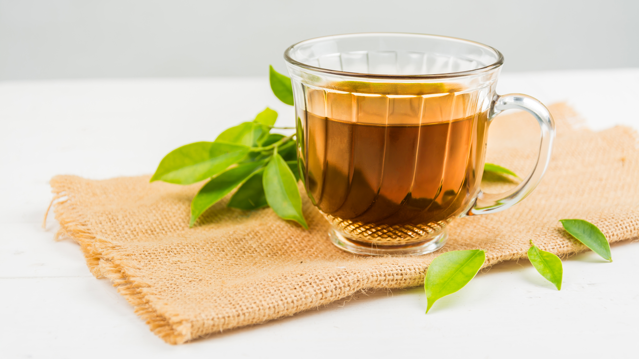 soluciones-para-bebidas-herbales