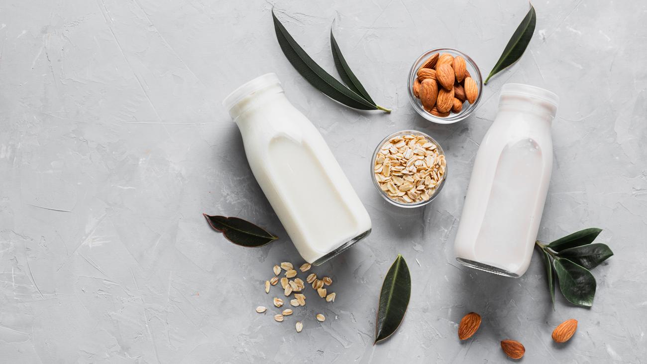 soluciones-para-bebidas-plant-based