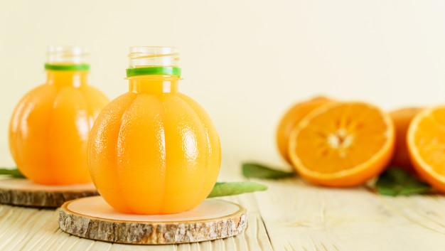 soluciones-para-refrescos-de-fruta
