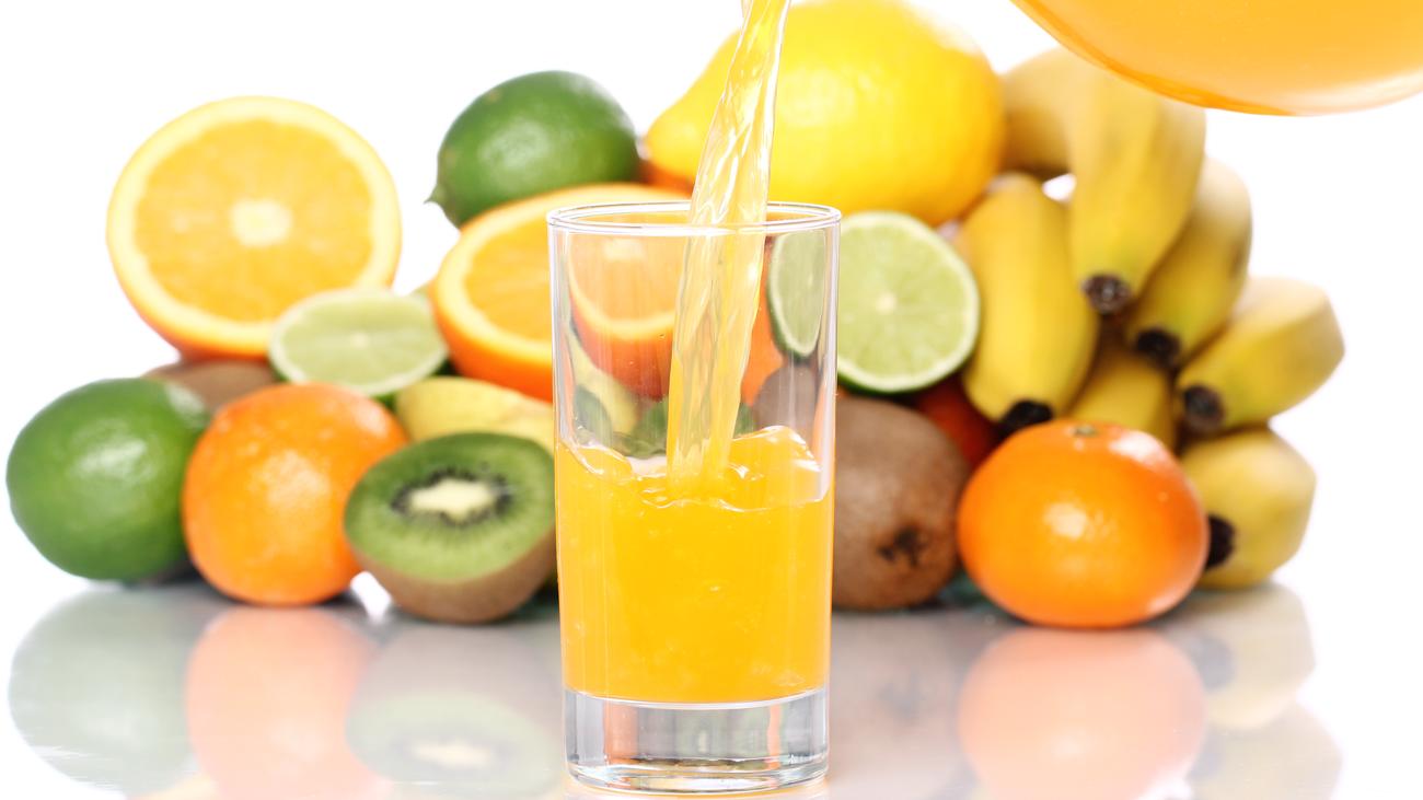 soluciones-refrescos-de-fruta