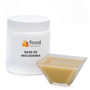 Base-de-macadamia