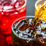 acidulantes y reguladores de acidez en la producción de bebidas?