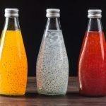 compuestos liquidos